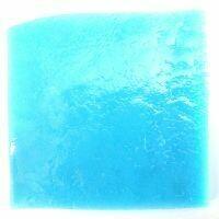 Aqua (1 plaquette)