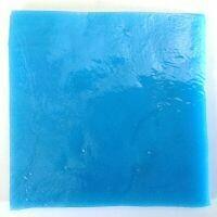 Turquoise (1 plaquette)