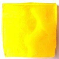 Clear lemon (1 plaquette)
