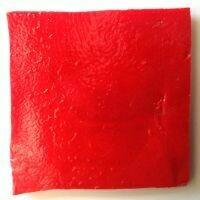 Neon Red (1 plaquette)