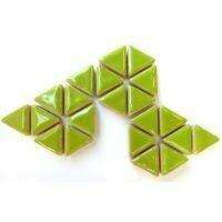 Kiwi triangles