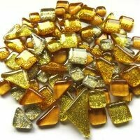 Gold Dust mix