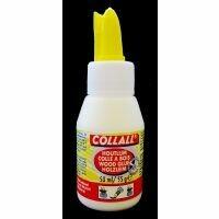 Collall PVAc 50ml
