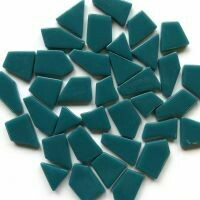 Deep Teal snippets 016