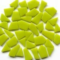 Yellow Green snippets 029