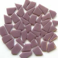 Lilac snippets 053