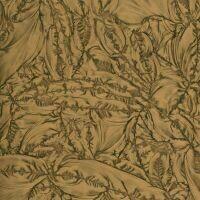 Bronze - 1/4 sheet