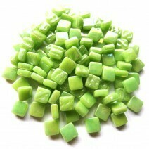 Mint Green, 50g