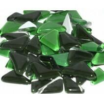 Conifer Green