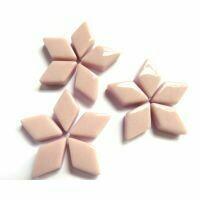 Rose Petal Diamonds