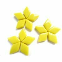 Opal Yellow Diamonds