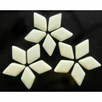 Alabaster Diamonds