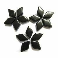 Opal Black Diamonds