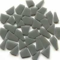 Mid Grey 045