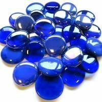 XL Blue Bayou