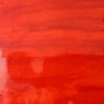 Clear Crimson