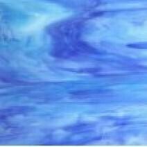 Dream Blue