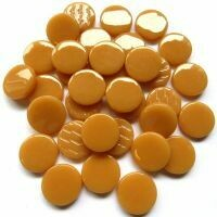 Toffee 18mm