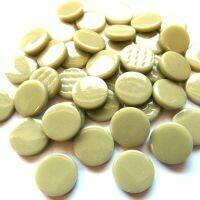 Light Olive 18mm