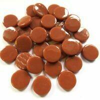 Chestnut 18mm