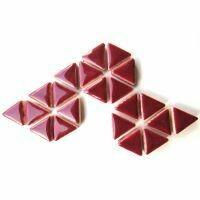 Merlot triangles