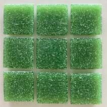 20mm: Moss
