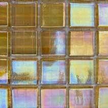 15mm: Golden Honey