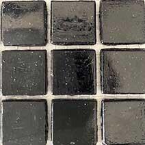 15mm: Noir