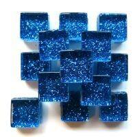 10mm Mini Galaxy Blue