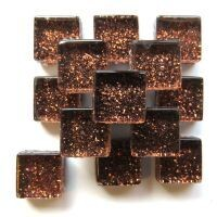 10mm Mini Molasses