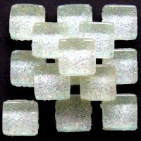 10mm Mini Snowflake