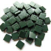 12mm: Matte Dark Green