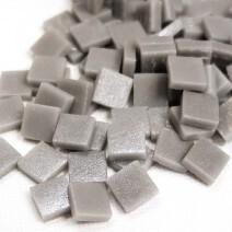 12mm: Matte Deep Grey