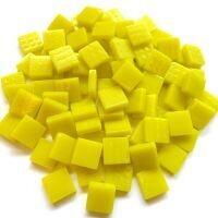 12mm: Matte Acid Yellow