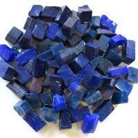 Smalti: Antique Midnight Blue