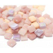 Pink fizz, Ottoman Mixes, 100g