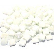 Pure white, Ottoman mixes, 100g