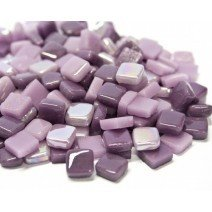 Purple potpourri, Ottoman Mixes, 100g