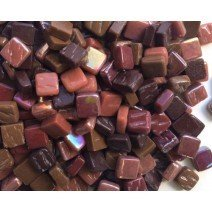 Rich Earth, Ottoman Mixes, 100g