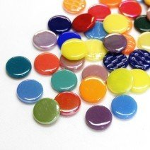 Penny Rounds: Medley Bright