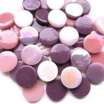 Purple Rain 18mm