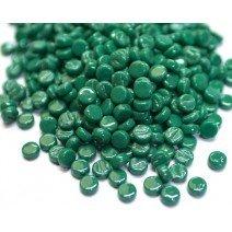 Spruce Green dotz
