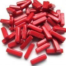 Stix: Bold Red