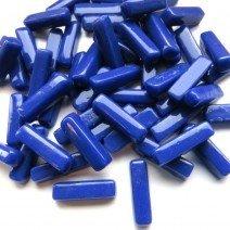 Rich Blue