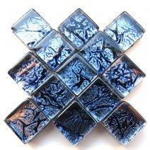 Cobalt mini foil
