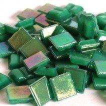 Jade Green 10mm