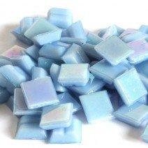 Blue Pearl 10mm