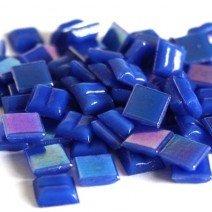 Sapphire Blue 10mm