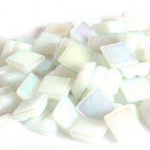 White Diamond 10mm