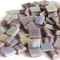 Lilac Quartz 10mm